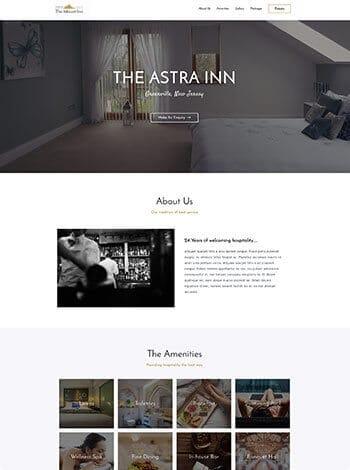hotel1 free img - وب سایت ها
