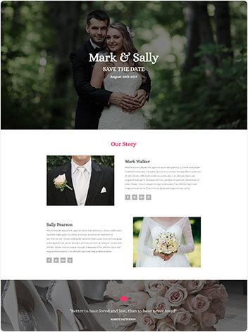 wedding img - وب سایت ها